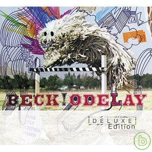 Beck / Odelay [Deluxe Edition]