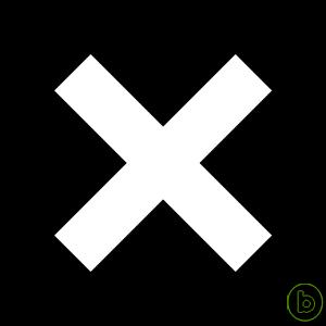 叉叉樂團 / 叉叉專輯(The XX / XX)