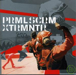 Primal Scream / Exterminator