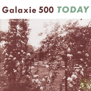 Galaxie 500 / Today (2CD)