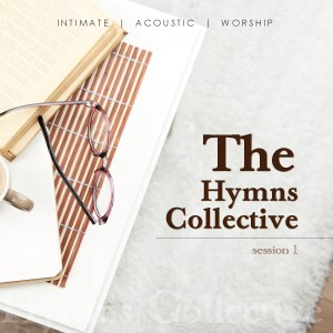 The Hymns Collective session1