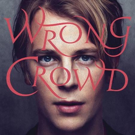 英倫琴人 湯姆歐德 / 漂泊琴聲 (豪華加值版)(Tom Odell / Wrong Crowd Deluxe Version)