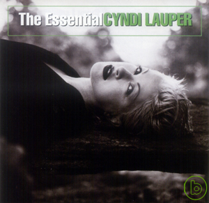 辛蒂羅波 / 世紀典藏 (2CD)(Cyndi Lauper / The Essential)