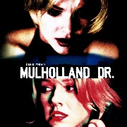 O.S.T. / Mulholland Drive