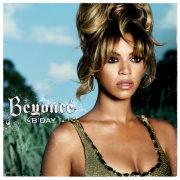 碧昂絲 / B'Day Beyonce / B'Day