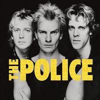 警察合唱團 / 絕無警有 (2CD精選)(The Police / The Police (2CD))