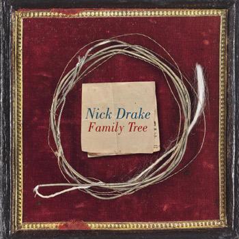 Nick Drake / Family Tree
