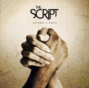 手創樂團 / 科學與信念 The Script / Science & Faith