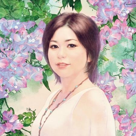 夏川里美 / 夏川里美台灣精選