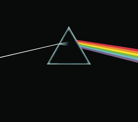 平克佛洛伊德 / 月蝕 (2016)(Pink Floyd / The Dark Side of the Moon (2016))