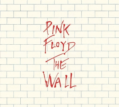 平克佛洛伊德 / 牆 (2016) (2CD)(Pink Floyd / The Wall (2016) (2CD))