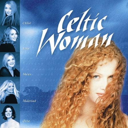Celtic Woman / Celtic Woman