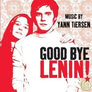 Yann Tiersen / Goodbye Lenin!