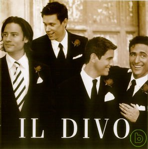 A376 2004 2008 mp3 530mb bt for Il divo amazing grace mp3