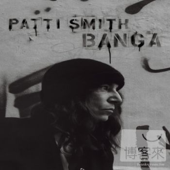 Patti Smith / Banga (Special Edition)