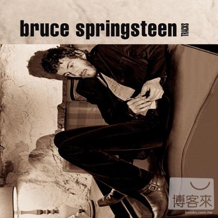 布魯斯史普林斯汀 / 超級金曲典藏套裝 (4CD)(Bruce Springsteen / Tracks (4CD))
