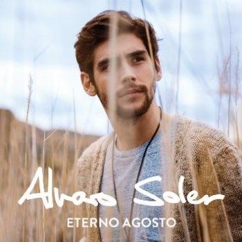 艾拉羅 / 永恆夏日(Alvaro Soler / Eterno Agosto)