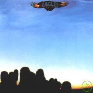 老鷹合唱團 / 首張專輯(Eagles / Eagles)
