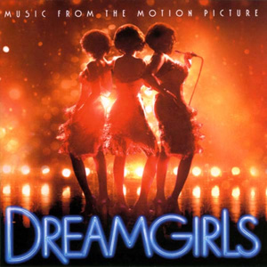 O.S.T / Dreamgirls