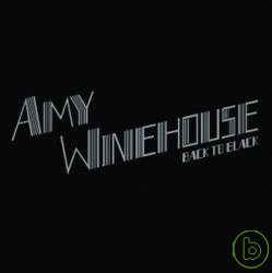 艾美懷絲 / 黑色會【2CD醉心盤】(Amy Winehouse / Back To Black【Deluxe Edition】)