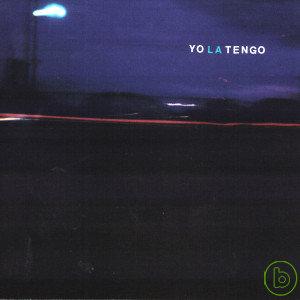 Yo La Tengo / Painful