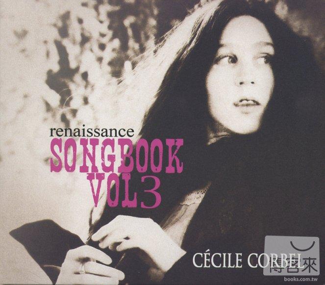Cecile Corbel Renaissance gt Cecile Corbel