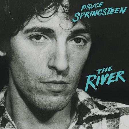 布魯斯史普林斯汀 / 河流 (Re-masterd 2LP黑膠唱片)(Bruce Springsteen / The River (2014 Re-master) 2LP)