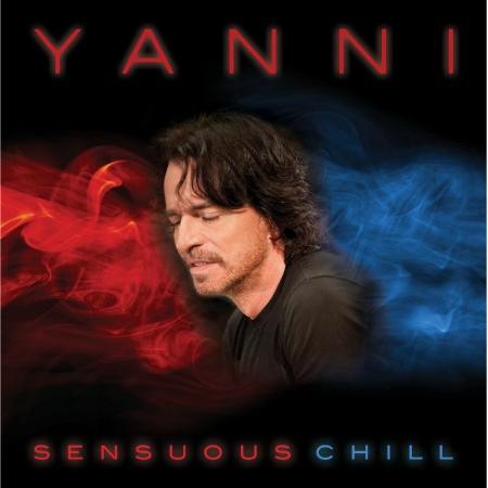 Yanni / Sensuous Chill