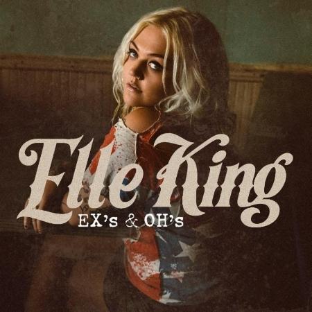 Elle King / EX's & OH's