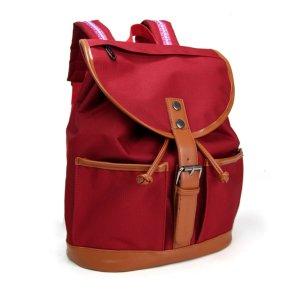 《最酷的旅伴》抽Bagcom圖騰率性後背包
