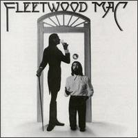 佛利伍麥克合唱團 / 佛利伍麥克(Fleetwood Mac / Fleetwood Mac)