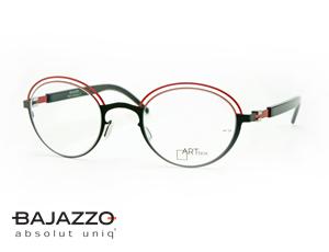 《希望在世界另一端》抽BAJAZZO絕對唯一眼鏡