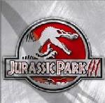 電影原聲帶 / 侏羅紀公園 Ⅲ(O.S.T. / Jurassic Park III)