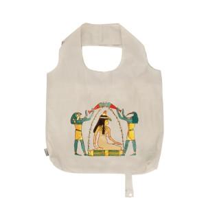 大英博物館藏埃及木乃伊:探索古代生活【商品套票】