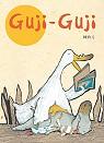 guji guji(另開視窗)
