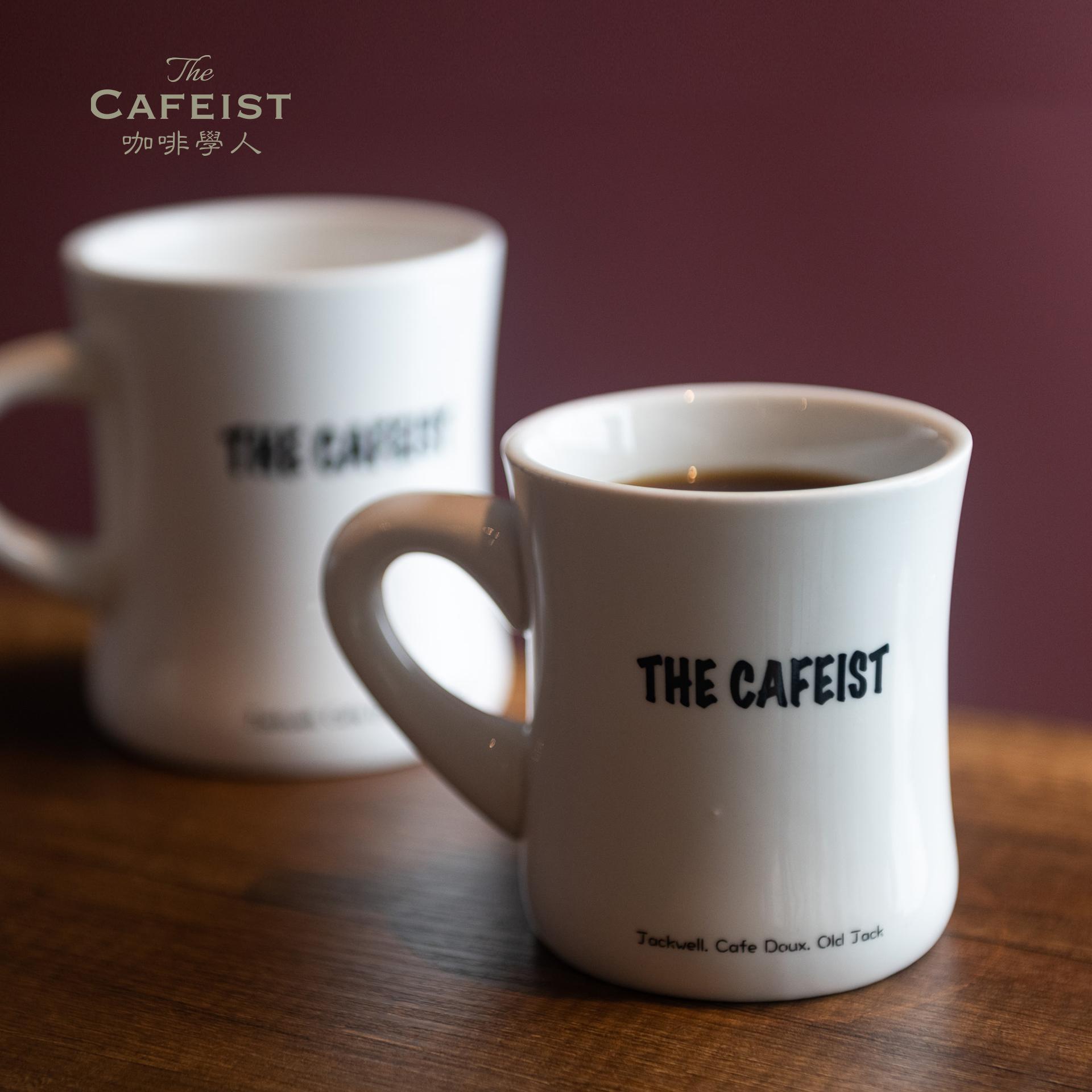 《咖啡莊園的亡靈》票根抽