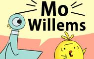 mo willams