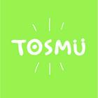 TOSMU童心木