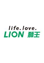 日本獅王LION│指定品滿$599折$50