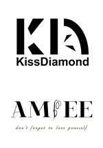 KissDiamond│指定款結帳滿999折100