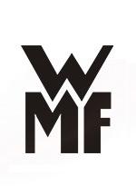 WMF|品牌滿$1000領券現折$100