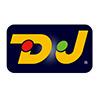 DJ Toys台灣