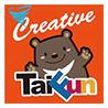 TaiFun 台瘋創意