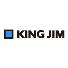 KING JIM|品牌指定結帳滿$499領券現折50元
