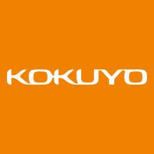 KOKUYO|品牌指定結帳滿$1800領券現折100元