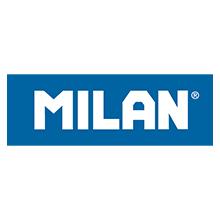 MILAN|品牌指定品結帳金額滿$599領券現折$30