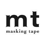 日本mt和紙膠帶|品牌指定結帳滿$299領券現折30元
