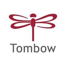 TOMBOW|品牌指定品結帳金額滿$1000領券現折100元