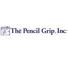 The pencil grip|品牌指定結帳滿$599領券現折50元