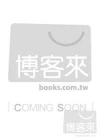手越增田 / 第2次巡迴演唱會 手越增田的愛(初回限定版) 2DVD